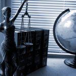 「敗者の告白 弁護士睦木怜の事件簿」 深木章子
