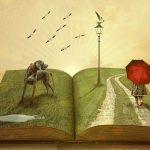 「本と鍵の季節」 米澤穂信